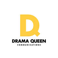 Drama Queen Communicatio | Agency Vista