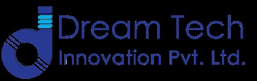 Dream Tech Innovation Private Limited | Agency Vista