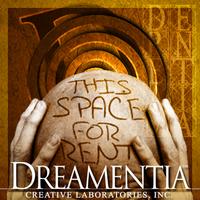 Dreamentia   Agency Vista