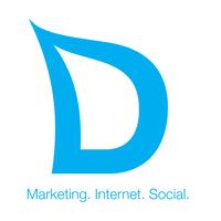 DreamGrow Digital | Agency Vista