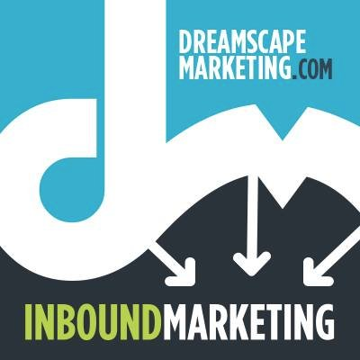 Dreamscape Marketing | Agency Vista