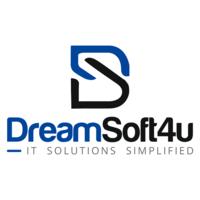 DreamSoft4u Pvt. Ltd. | Agency Vista