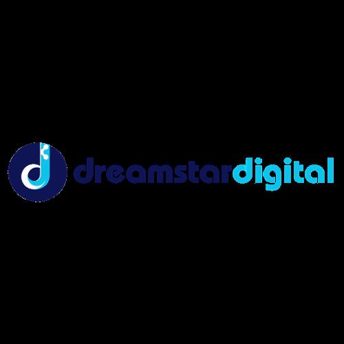 dreamstar digital   Agency Vista
