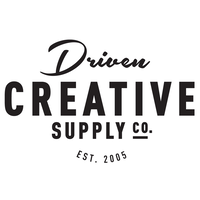 Driven Creative Supply Co. | Agency Vista