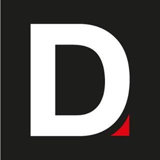 Dromos | Agency Vista