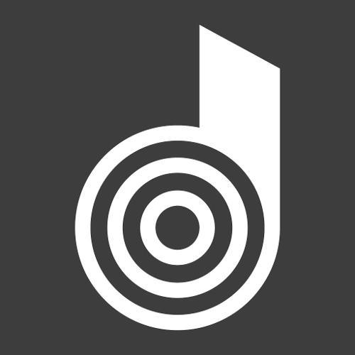 Drop Dead Design | Agency Vista