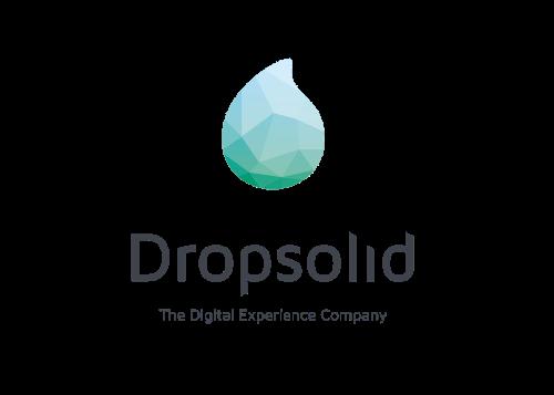 Dropsolid   Agency Vista