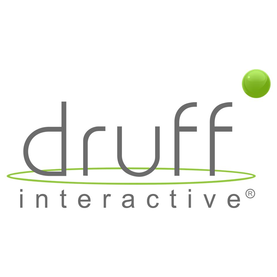 Druff Interactive | Agency Vista