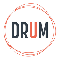 DRUM Agency | Agency Vista
