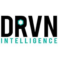 DRVN Intelligence | Agency Vista