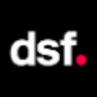 dsf. | Agency Vista