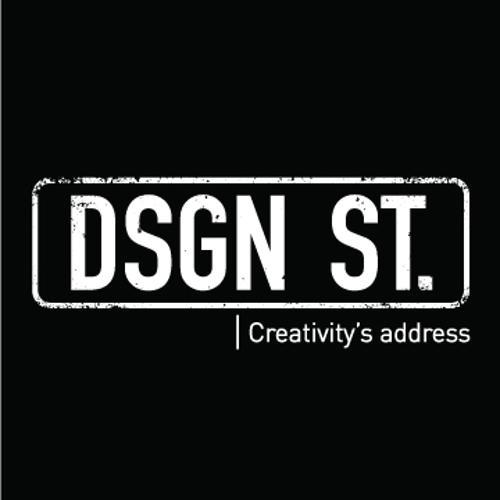 Dsgn St | Agency Vista