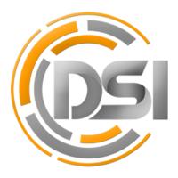 DSI Marketing | Agency Vista