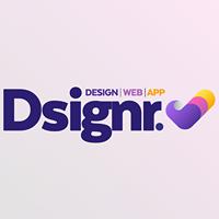 Dsignr | Agency Vista