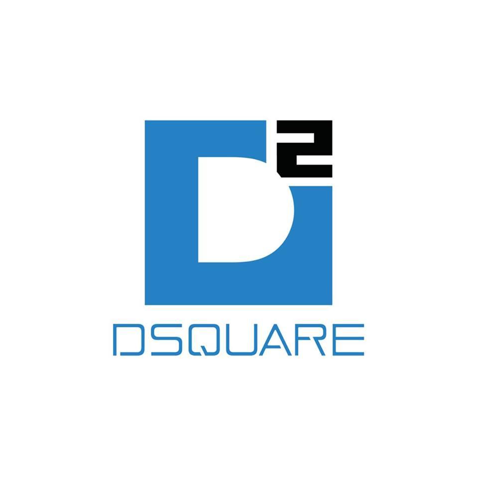 DSquare | Agency Vista