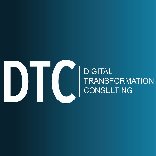 DTC Digital Transformation | Agency Vista