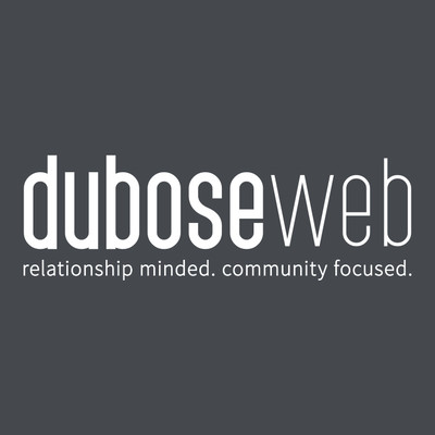 DuBose Web Group | Agency Vista