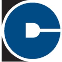Dubyts Communications Inc. | Agency Vista