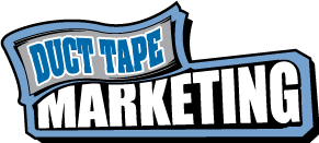 Duct Tape Marketing | Agency Vista