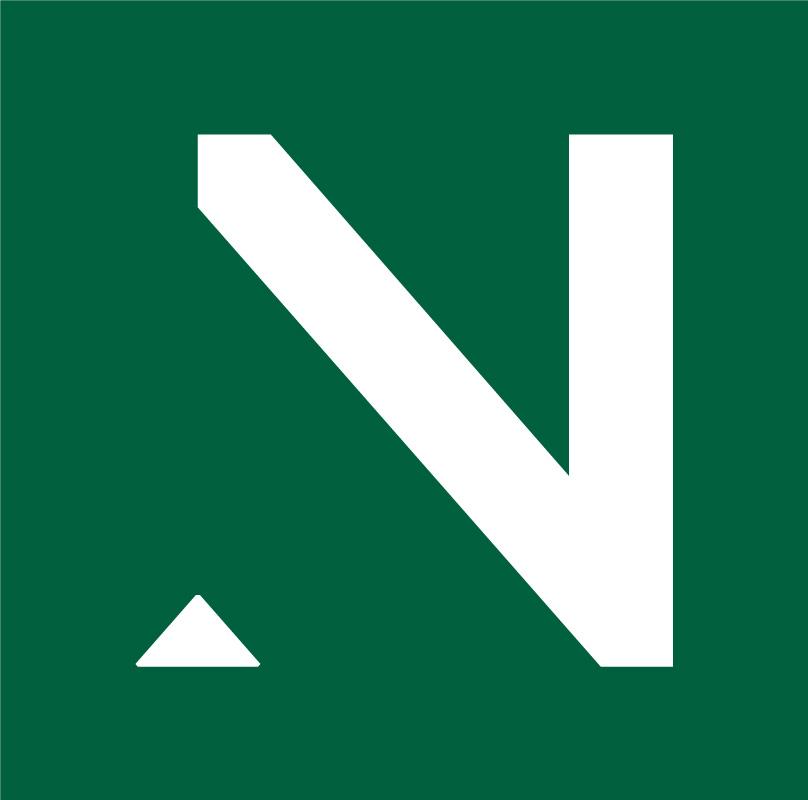 Due North | Agency Vista