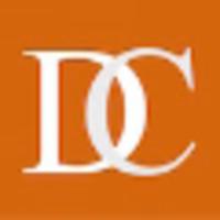 Duffey Communications | Agency Vista