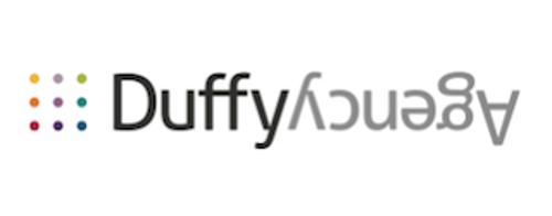 Duffy Agency   Agency Vista