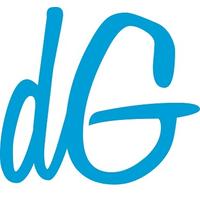 duGard Communications | Agency Vista