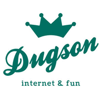 Dugson Web Inteligente | Agency Vista