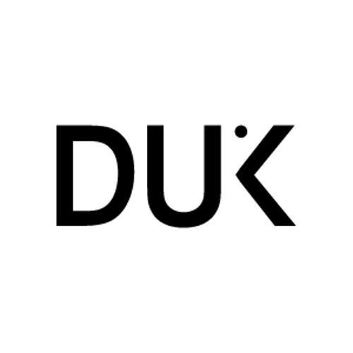 DUK Agency   Agency Vista