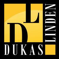Dukas Linden Public Relations | Agency Vista