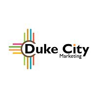 DUKE CITY MARKETING | Agency Vista