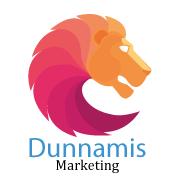 Dunnamis Marketing | Agency Vista