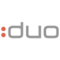 DUO Marketing + Communications | Agency Vista