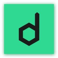 Duo Strategy | Agency Vista