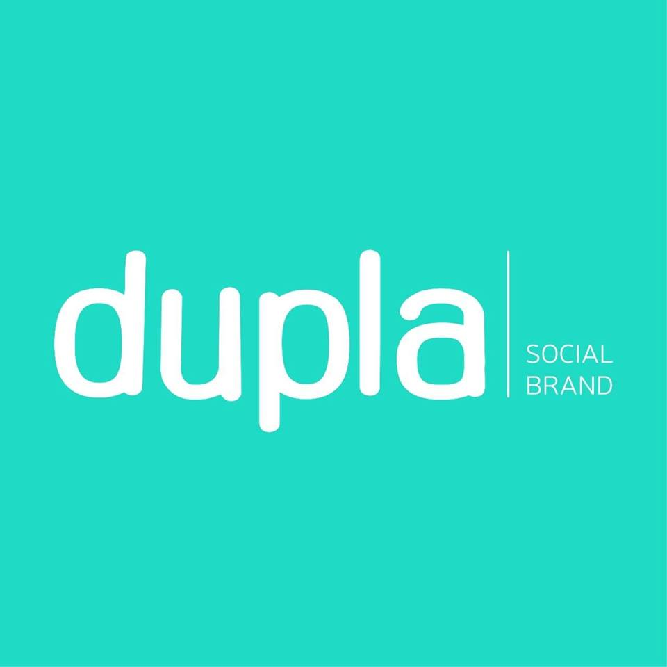 Dupla | Agency Vista