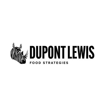 Dupont Lewis | Agency Vista