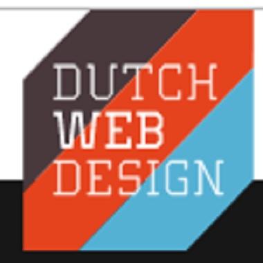 Dutchwebdesign | Agency Vista