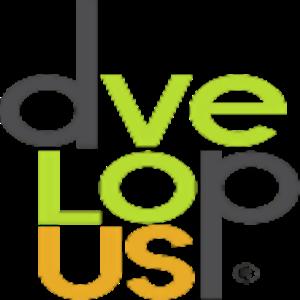 Dvelop Us   Agency Vista