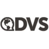 DVS - Grand Rapids, MI | Agency Vista