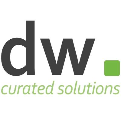 DW-Curated Solutions | Agency Vista