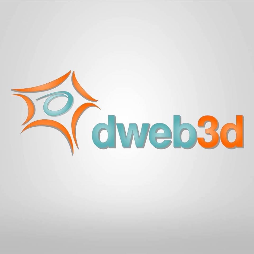 dweb3d | Agency Vista