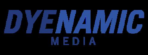 Dyenamic Media | Agency Vista