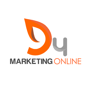 DyMarketing | Agency Vista