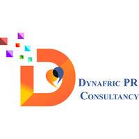 Dynafric PR Consultancy | Agency Vista
