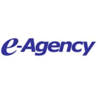 e-Agency Co.,LTD. | Agency Vista