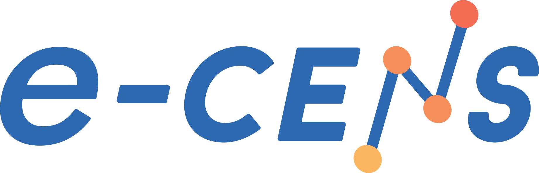 e-CENS | Agency Vista