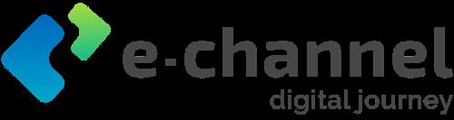 e-channel | Agency Vista