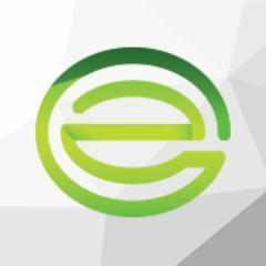 E-Conex | Agency Vista