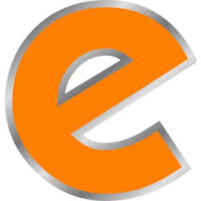 E-Copywriters Plus | Agency Vista