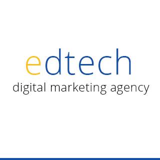 e-Definers Technology | Agency Vista